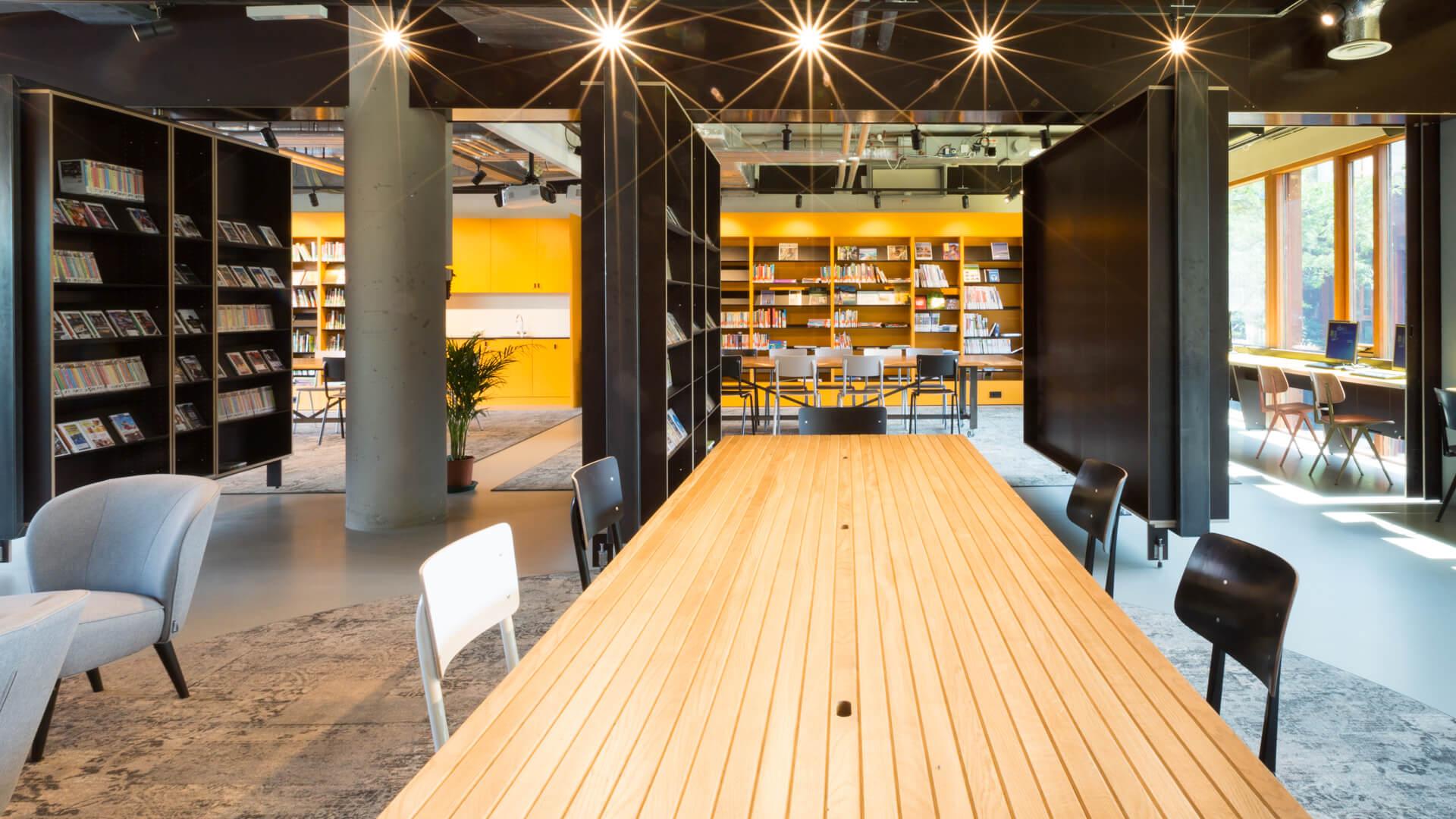 Aatvos-OBA-Bijlmerplein-bibliotheek-design20