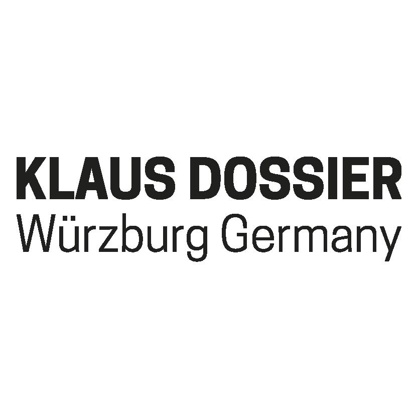 Klaus Dossier Würzburg Germany