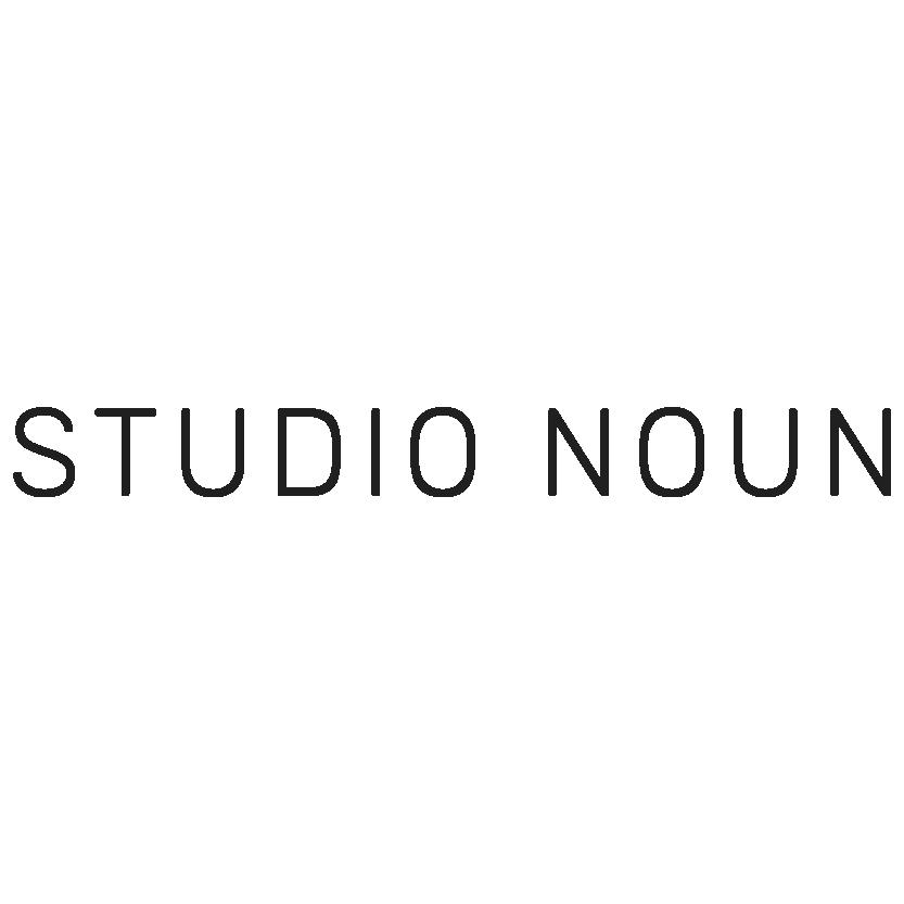 Studio Noun