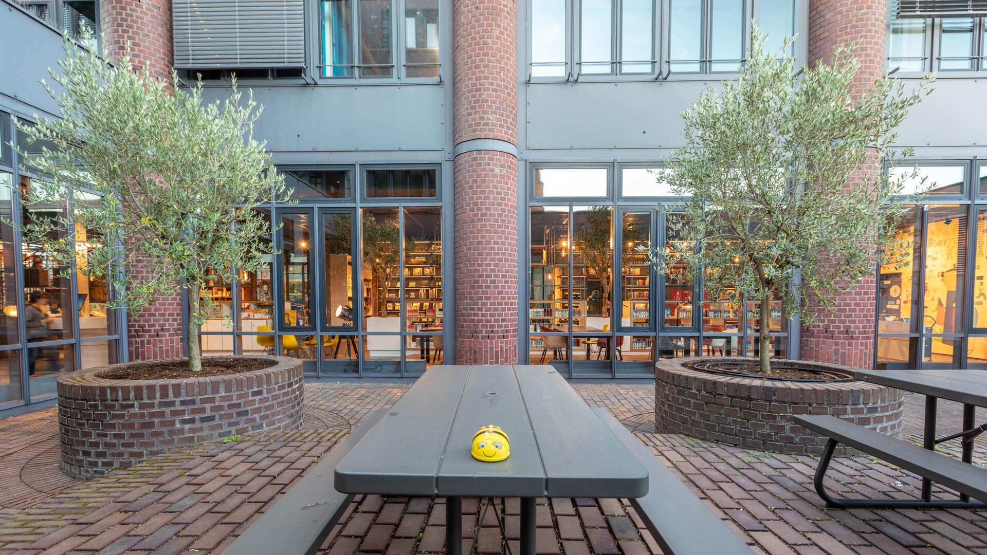 Aatvos_Koln-Kalk_library-social-inclusion-14