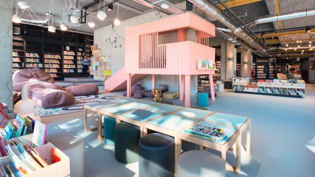 Aatvos_HUB-Kerkrade-social-library-design12
