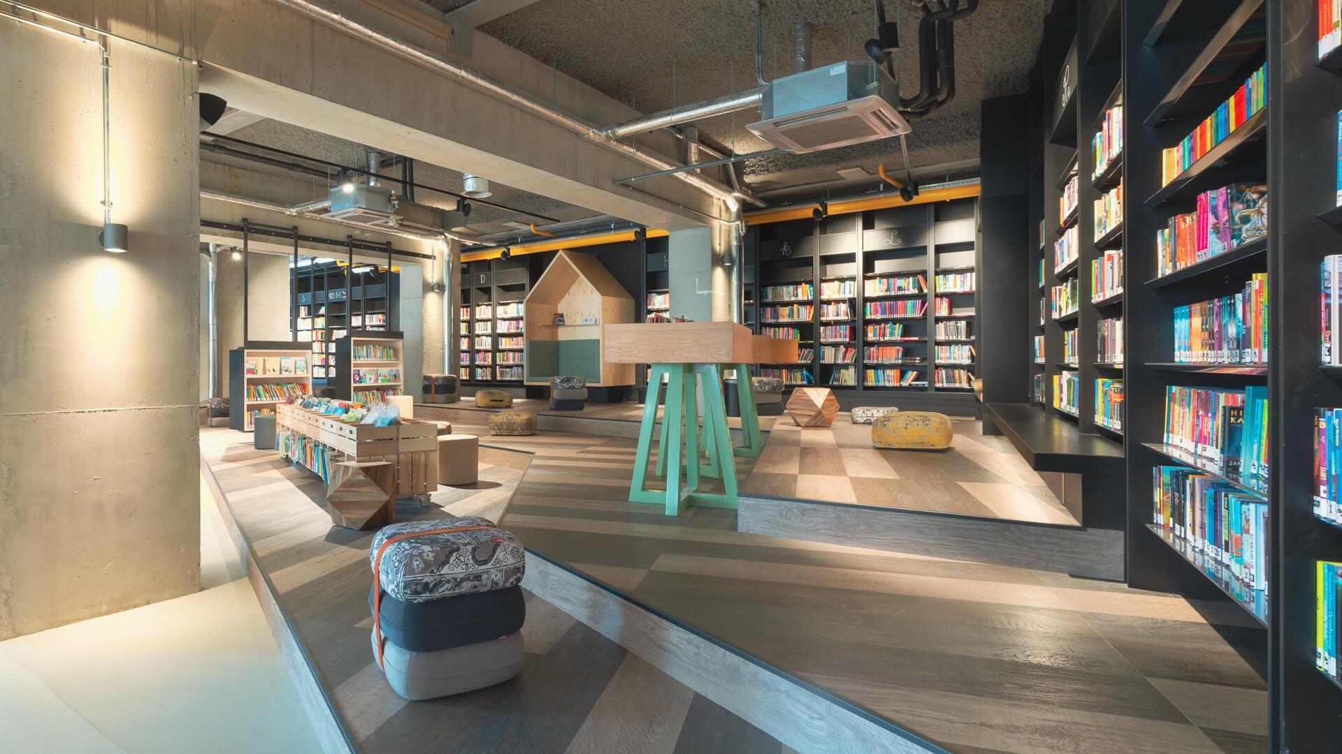 Aatvos_HUB-Kerkrade-social-library-design2