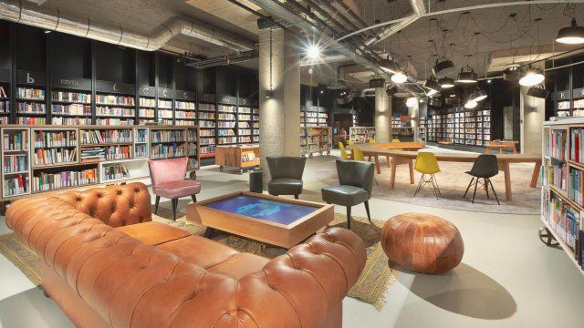 Aatvos_HUB-Kerkrade-social-library-design5
