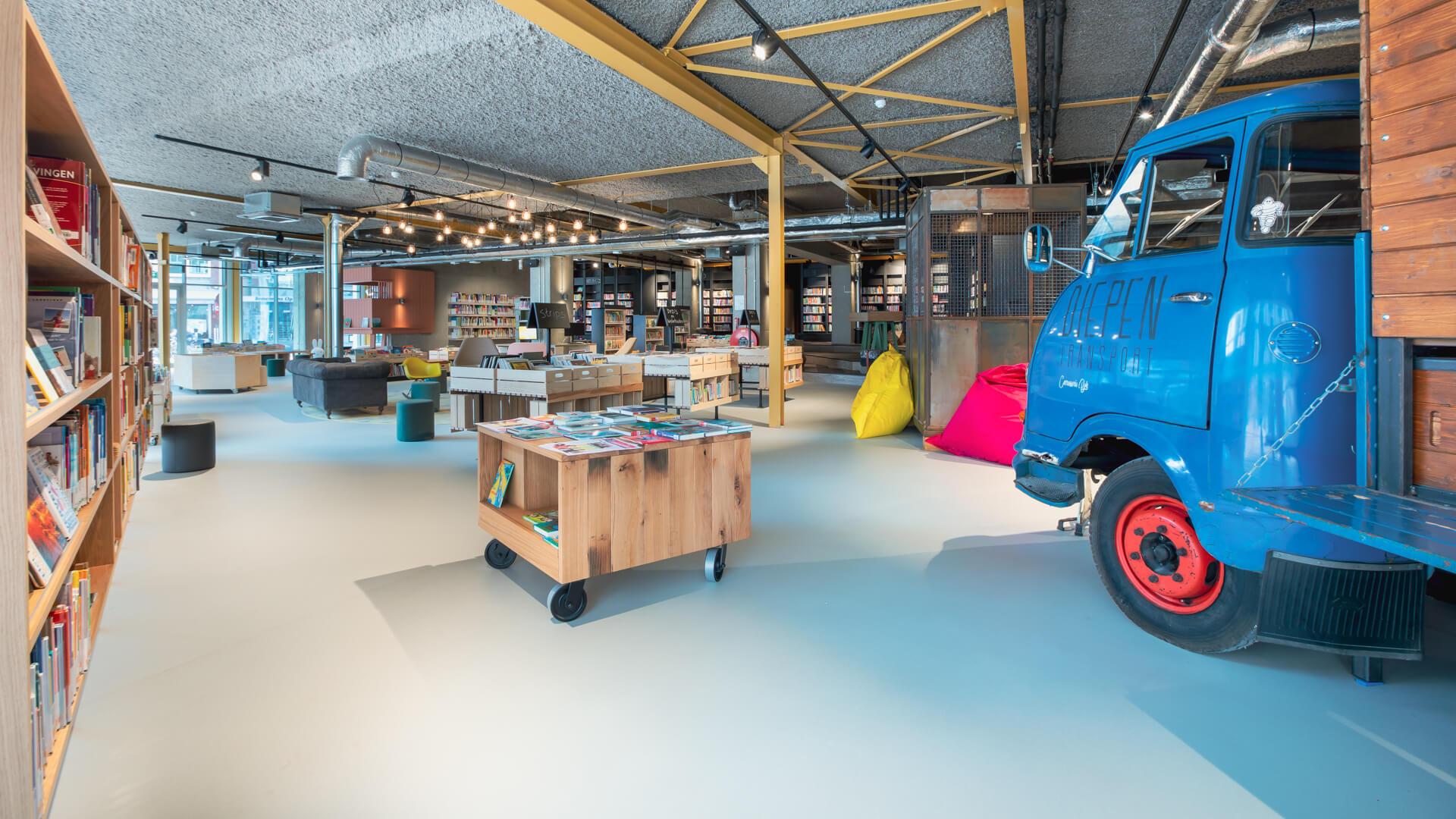 Aatvos_HUB-Kerkrade-social-library-design6