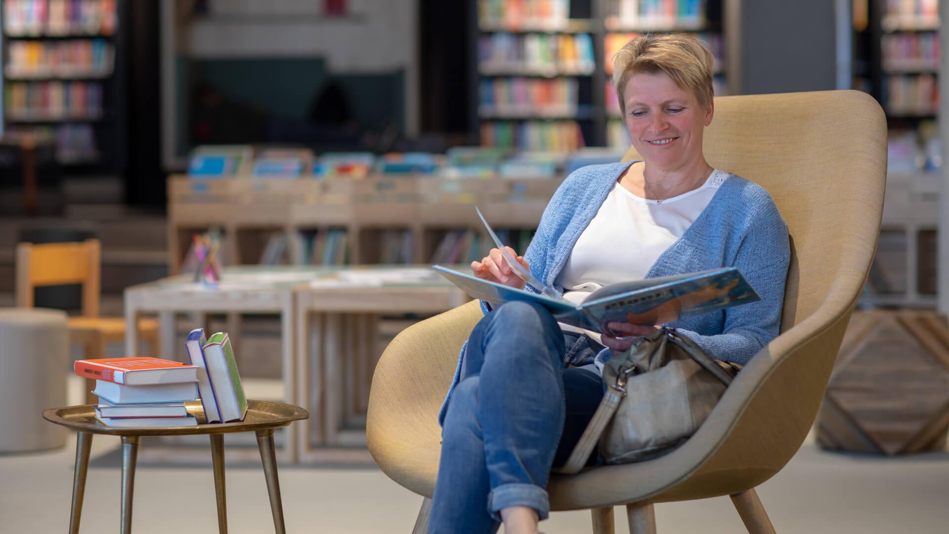 Aatvos_HUB-Kerkrade-social-library-design7