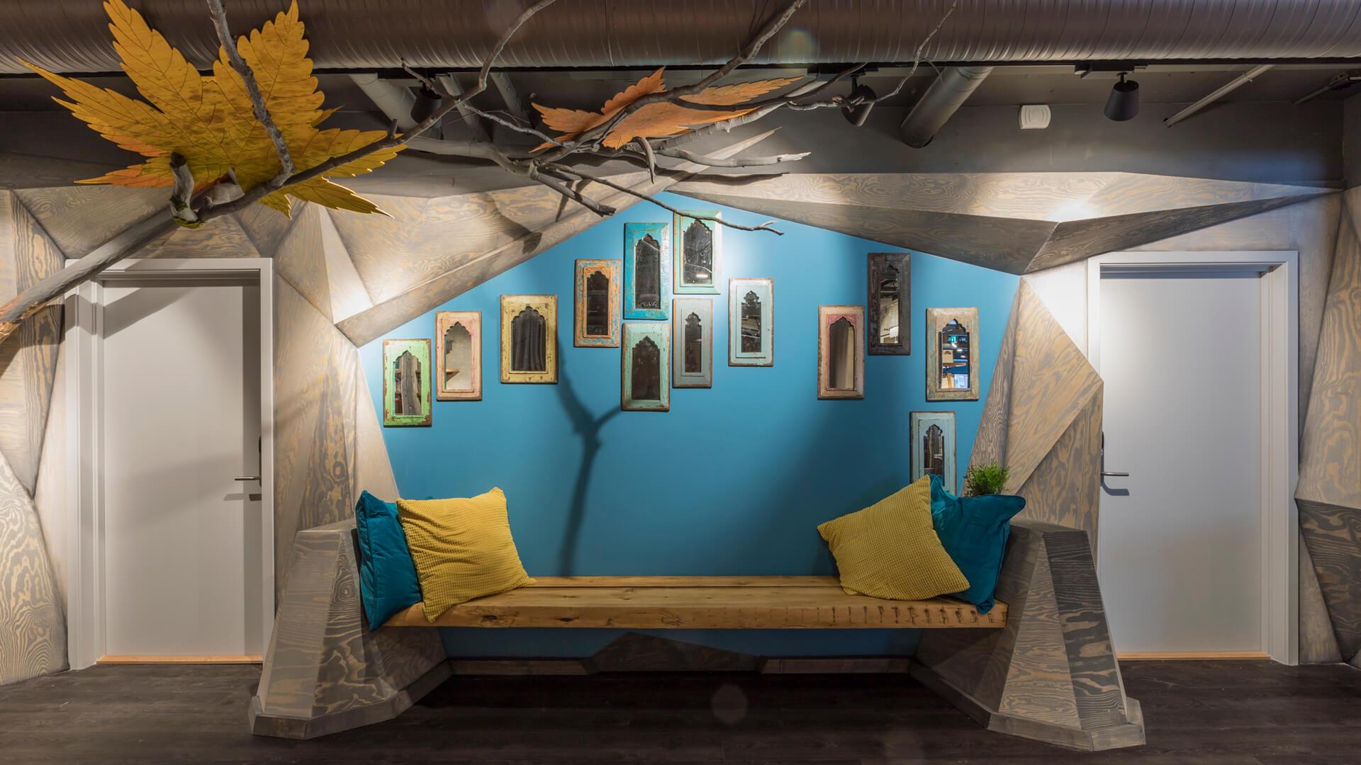 Aatvos_Stovner-Deichman-Oslo_social-library-design7