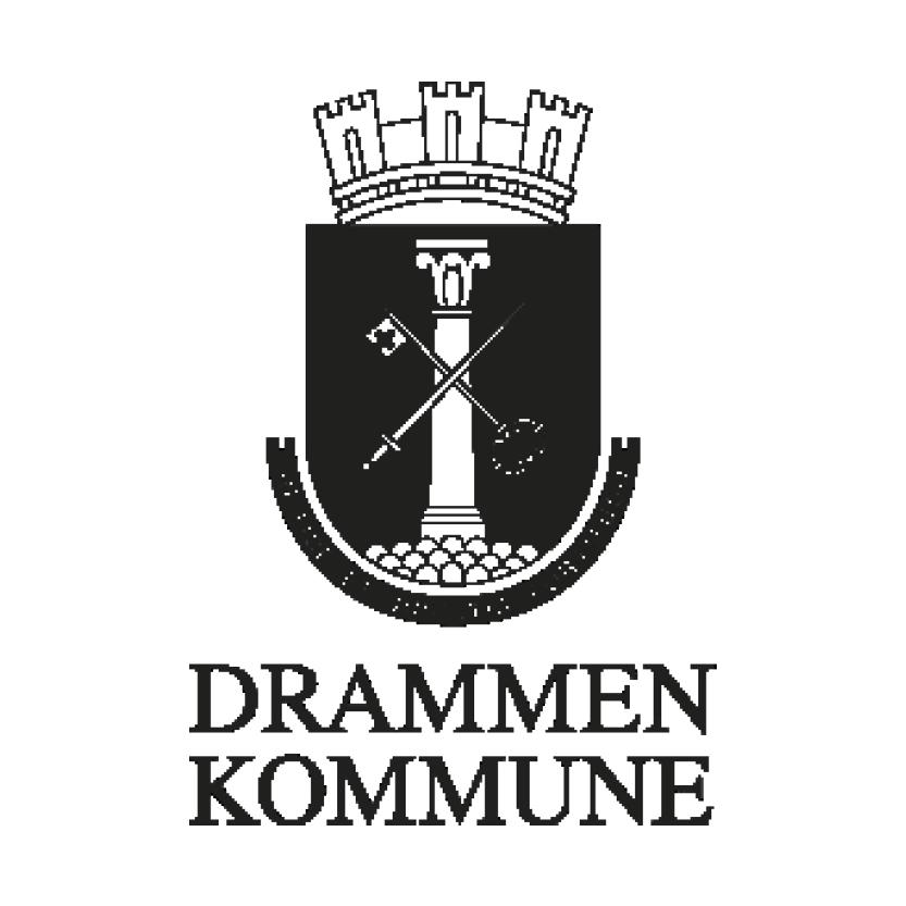 Drammen Kommune Norway