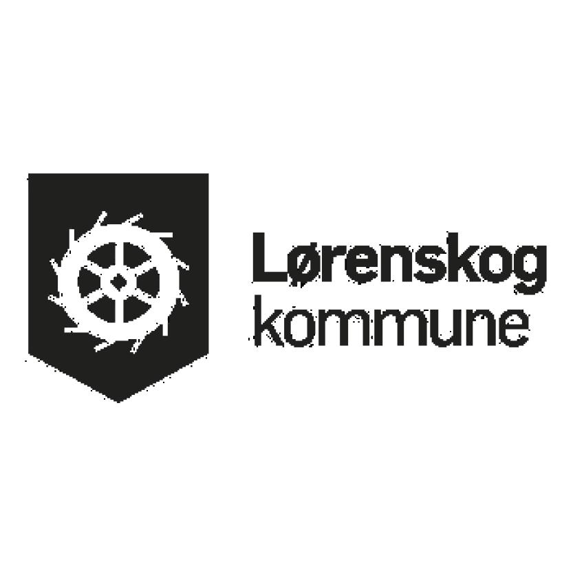 Lørenskog Kommune Norway
