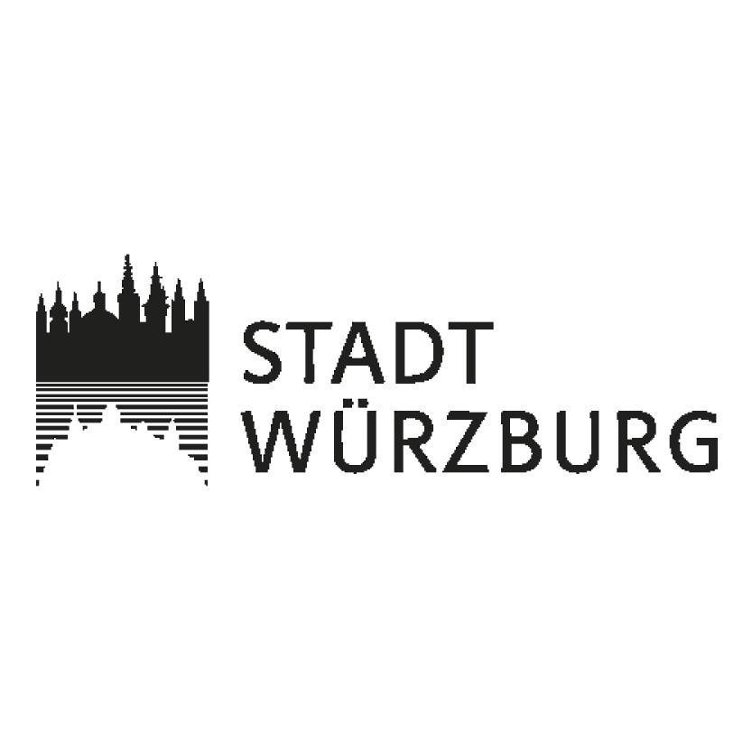 Stadt Würzburg Germany