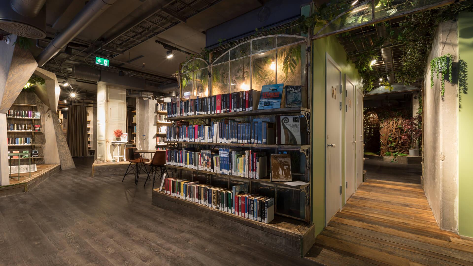 Aatvos_Stovner-Deichman-Oslo_social-library-design16