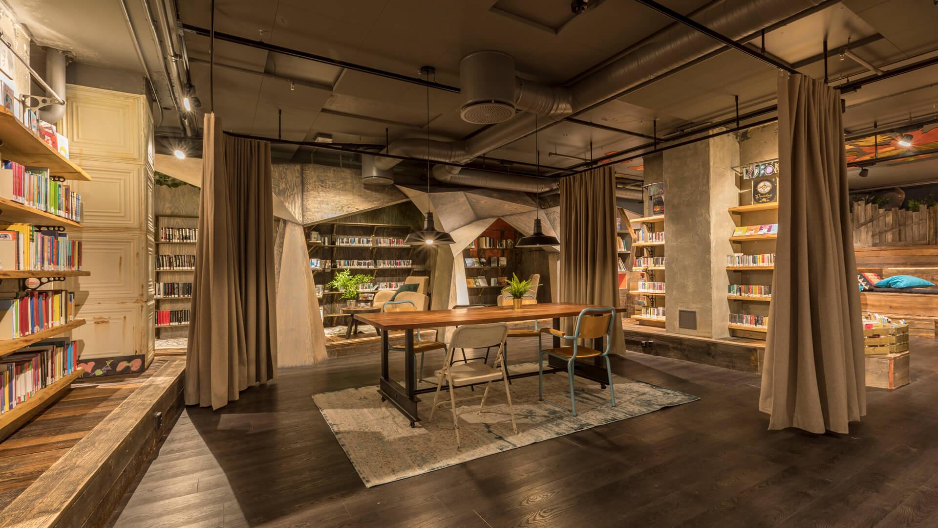 Aatvos_Stovner-Deichman-Oslo_social-library-design3