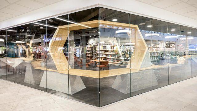 Aatvos_Stovner-Deichman-Oslo_social-library-design6