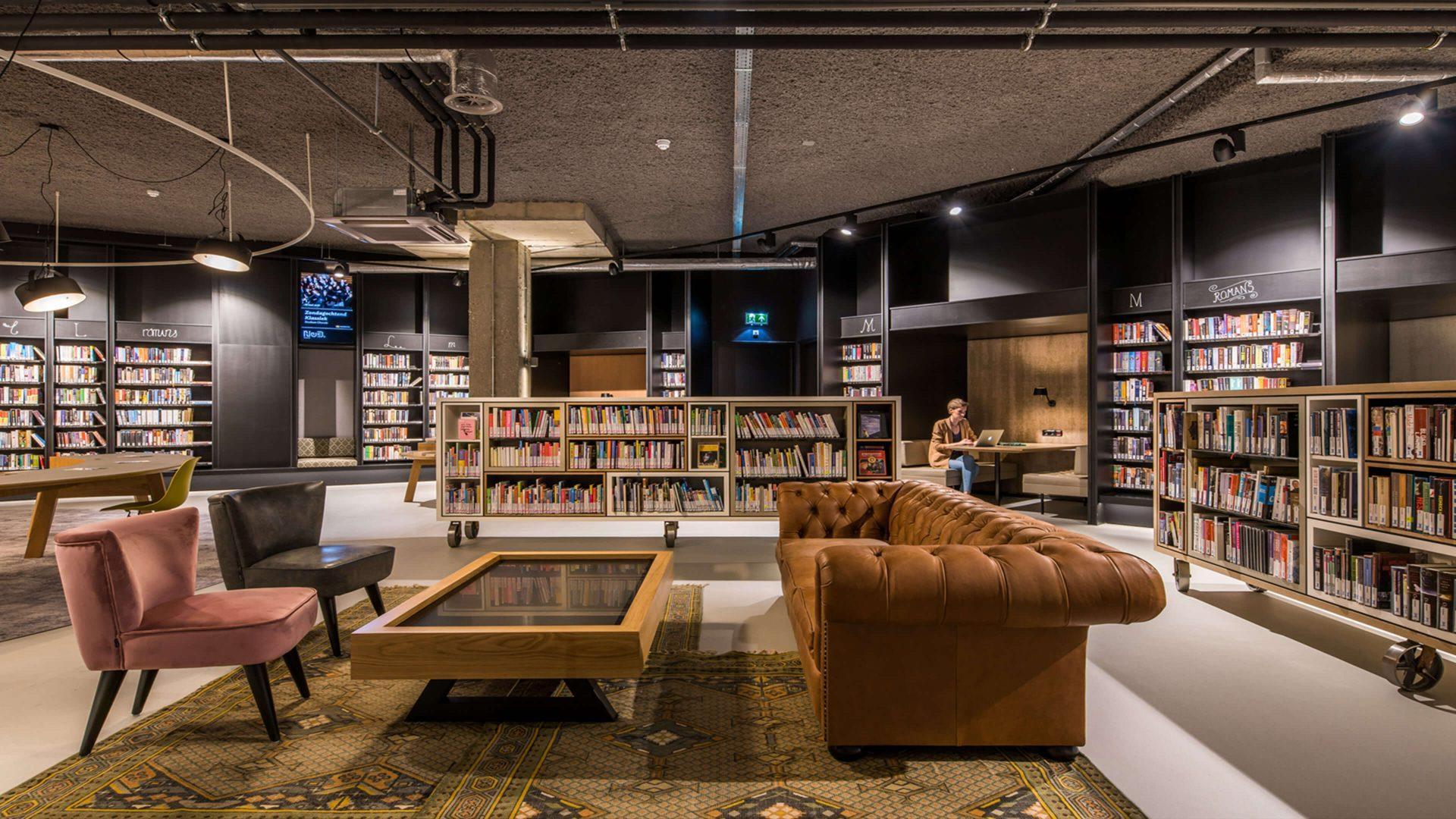 Aatvos_HUB-Kerkrade-social-library-design14