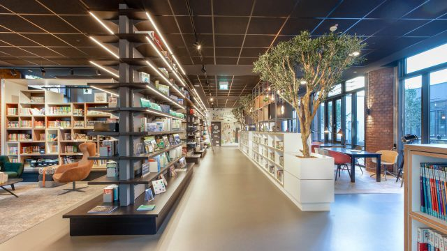 Aatvos_Koln-Kalk_library-social-inclusion-1