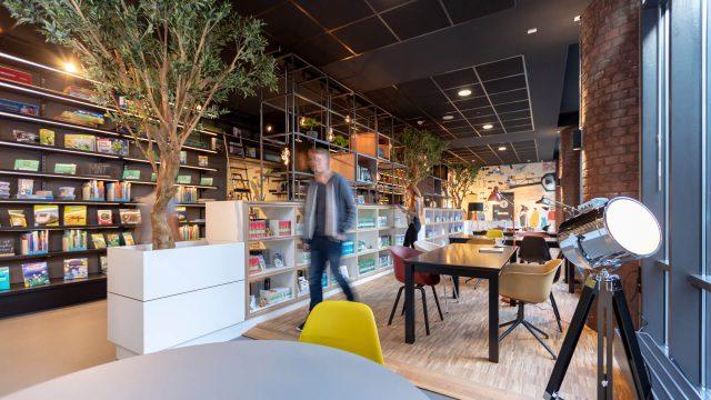 Aatvos_Koln-Kalk_library-social-inclusion-7