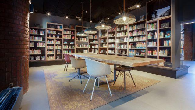 Aatvos_Koln-Kalk_library-social-inclusion-9