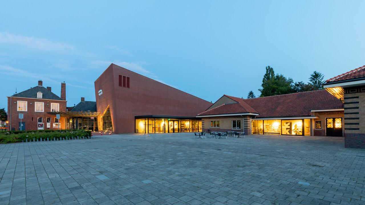 aatvos-kulturhus-haaksbergen30
