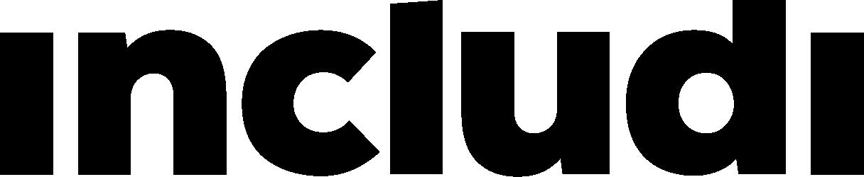 aatvos Logo