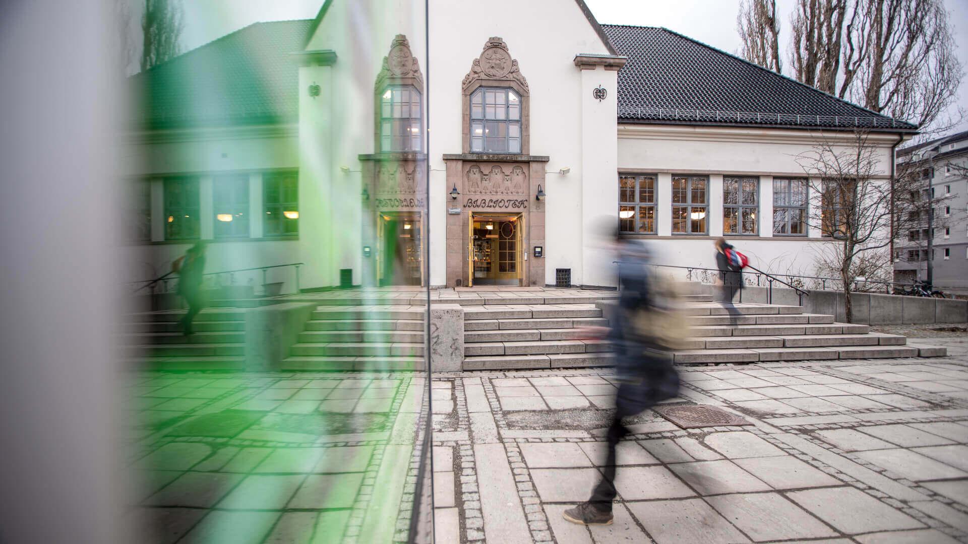 aatvos_Grünerløkka_Library-1