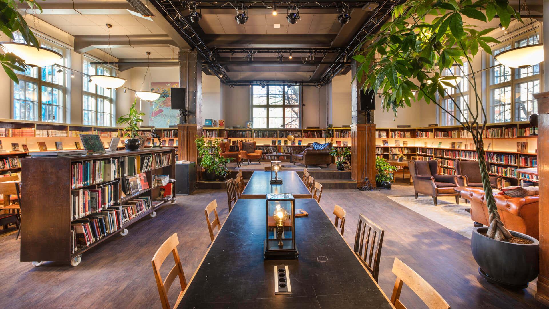 aatvos_Grünerløkka_Library-3