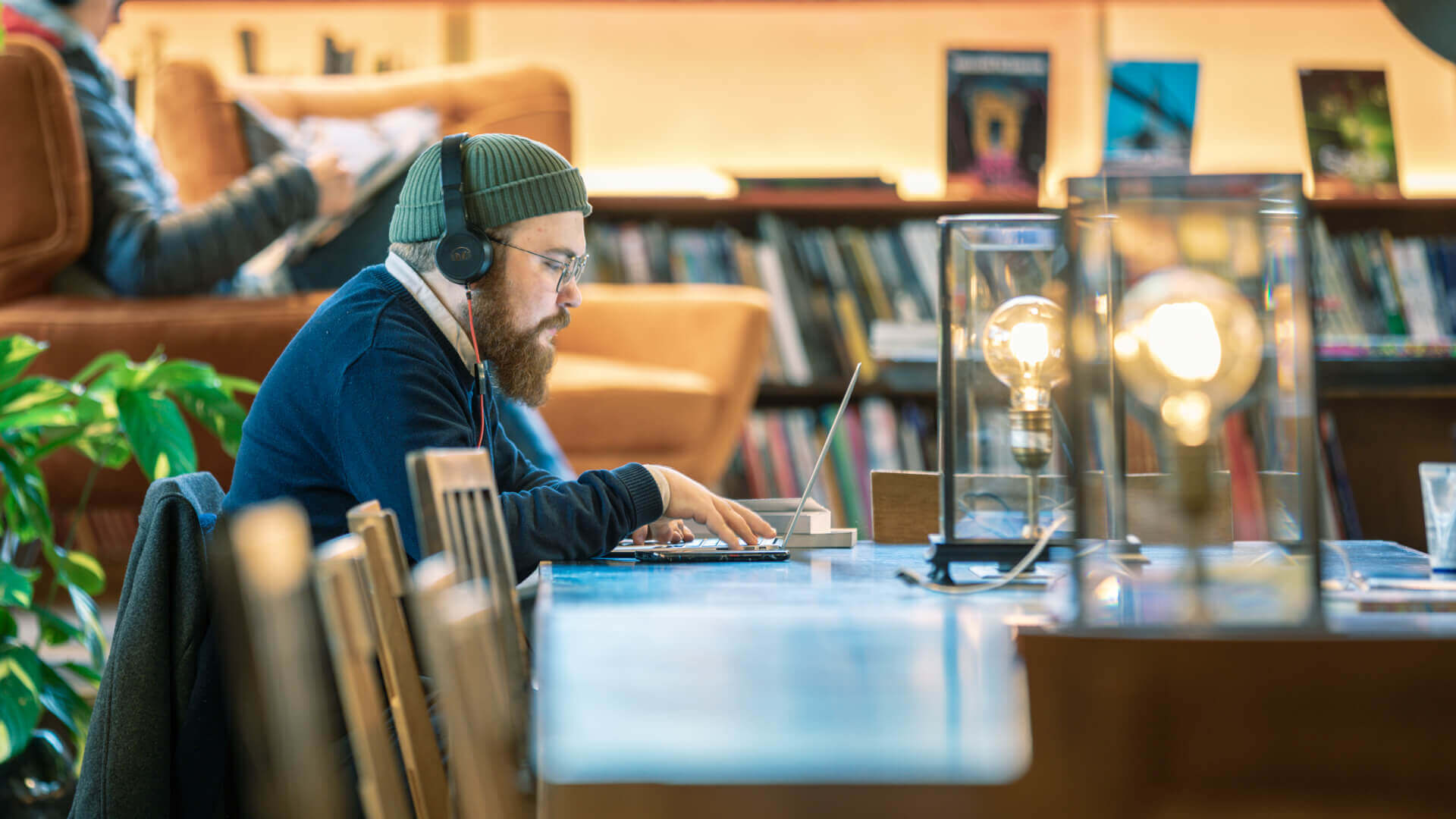 aatvos_Grünerløkka_Library-4