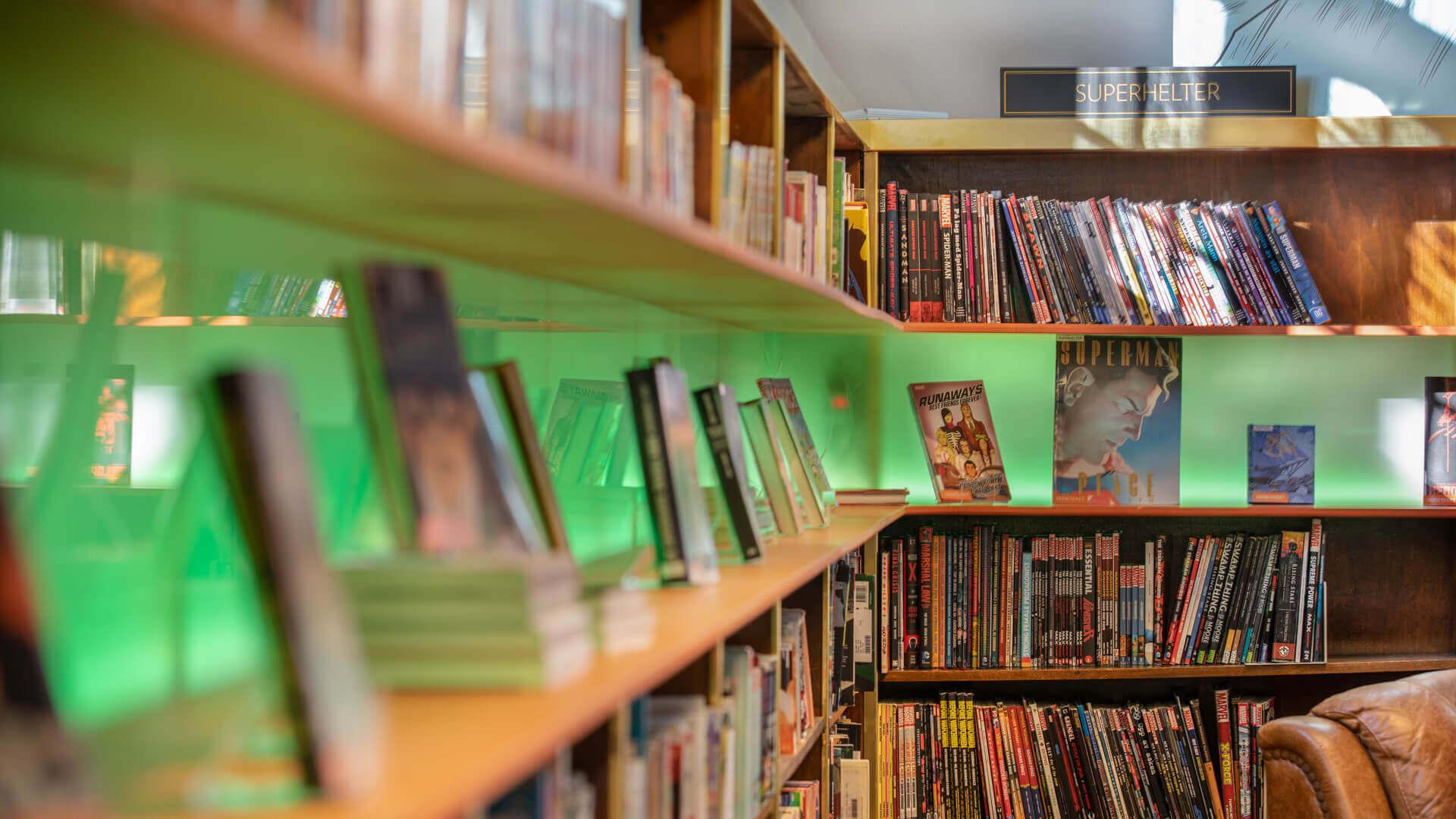 aatvos_Grünerløkka_Library-7