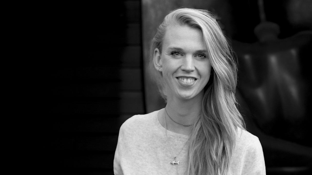 Denise Schouten - Interior Designer - aatvos