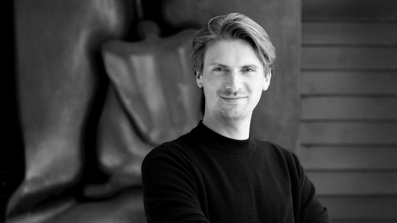 Jasper Poortvliet