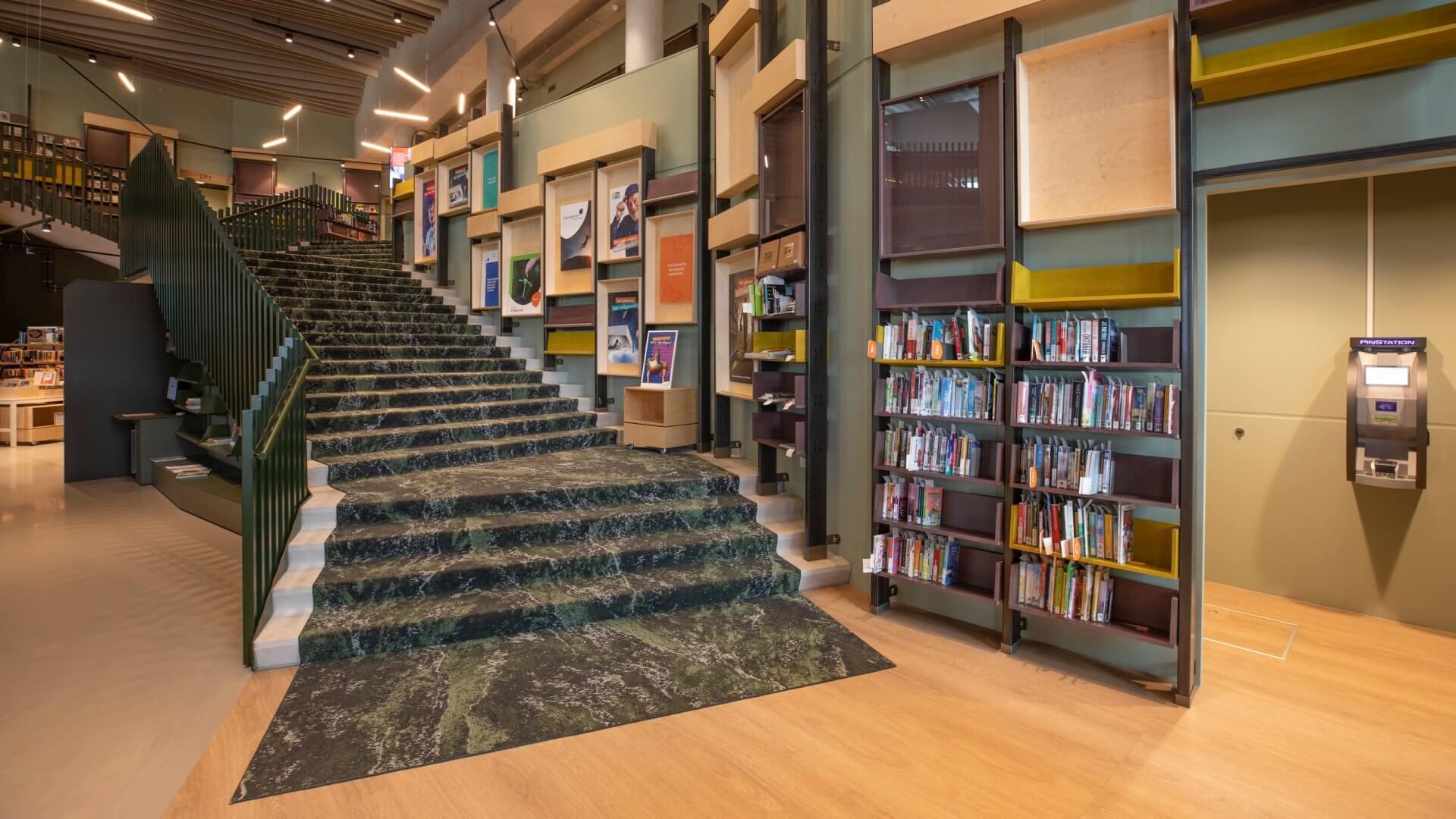 7. Alphen BibliotheekJPG