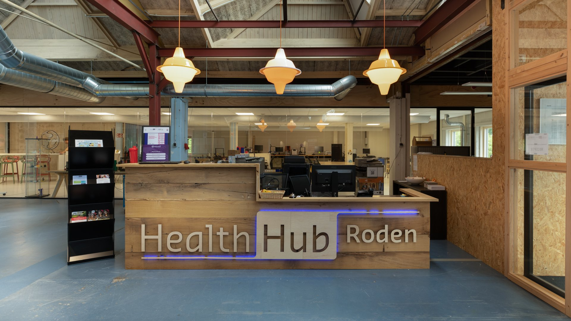 aatvos-health-hub-roden-third-place-design-000