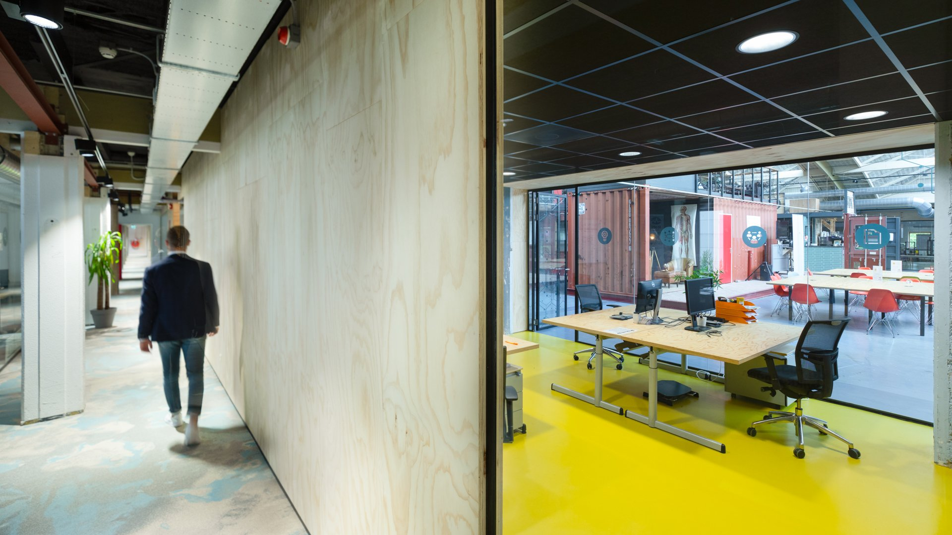 aatvos-health-hub-roden-third-place-design-010