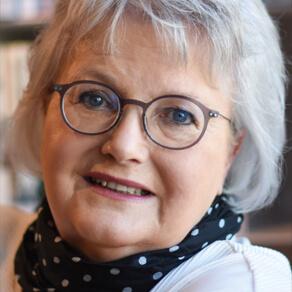 Martina Seuser